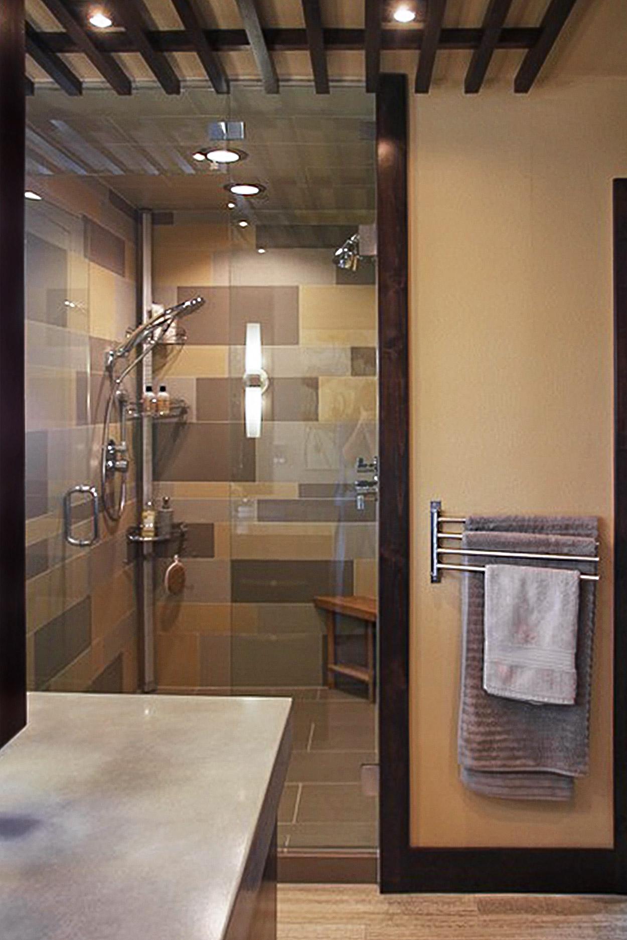 Haven-Interior-Award-Winning-Bath-4.jpg