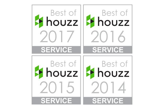 Haven-Interiors-Buzz-Houzz.png