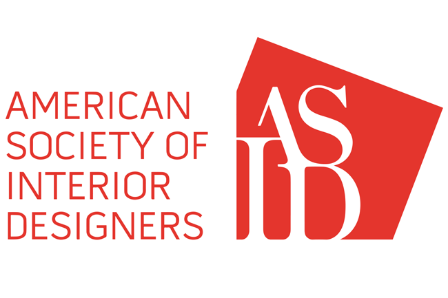 Haven-Interiors-Buzz-ASID.png