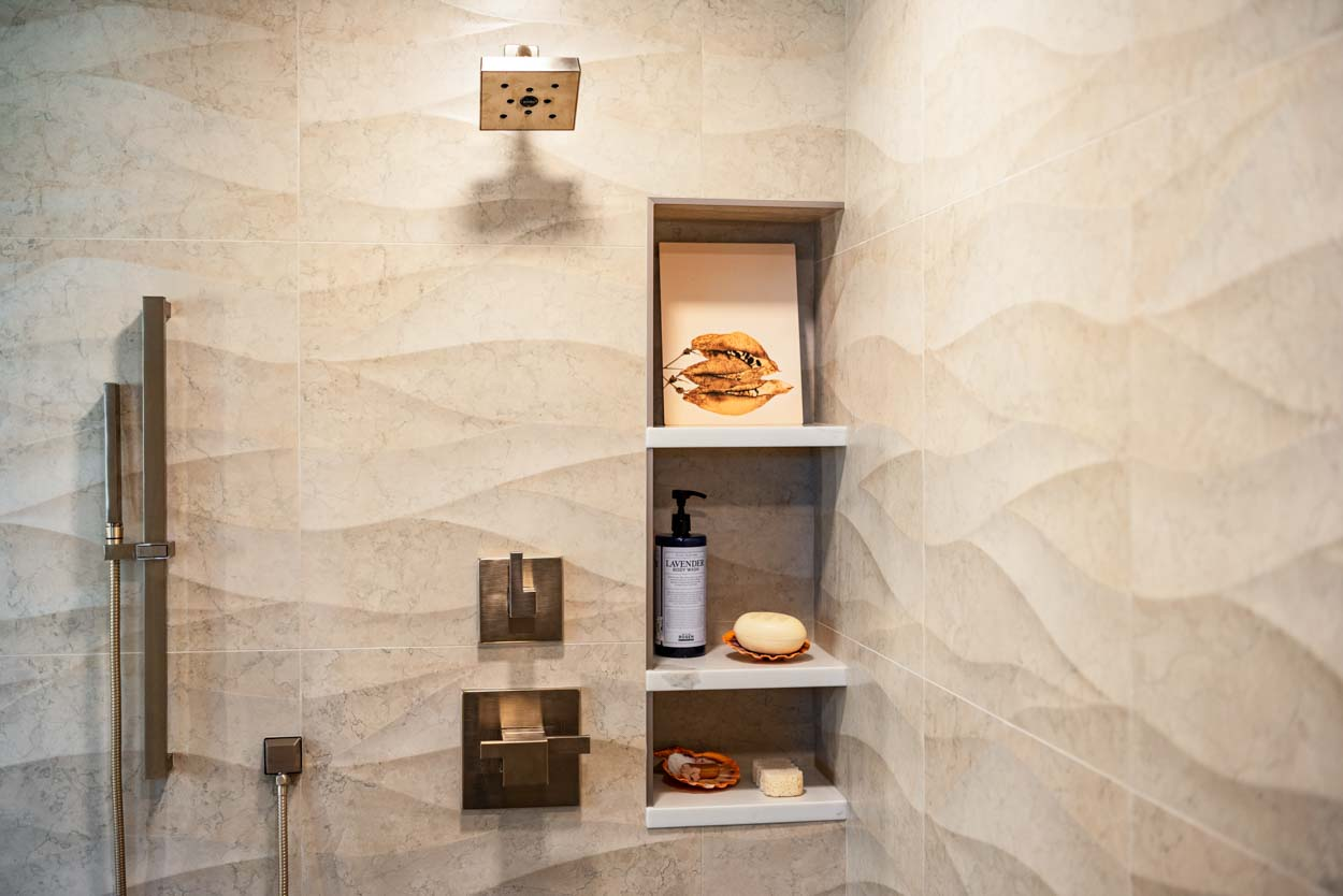 Haven-Interiors-From-the-Ashes-8.jpg