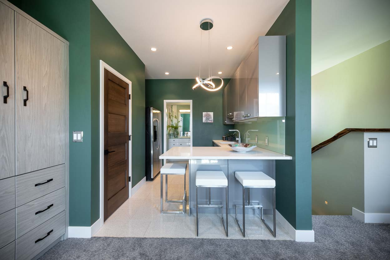 Haven-Interiors-From-the-Ashes-29.jpg