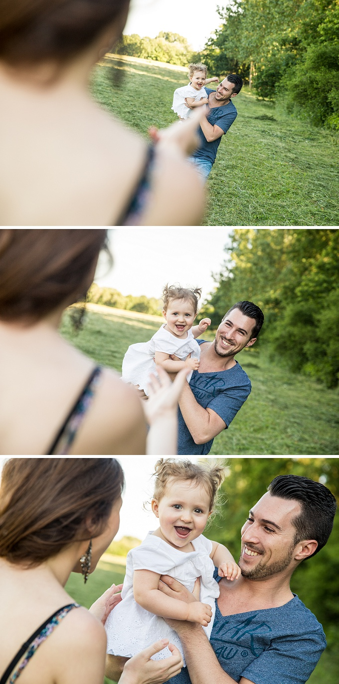 seance-famille-champetre-alsace-05
