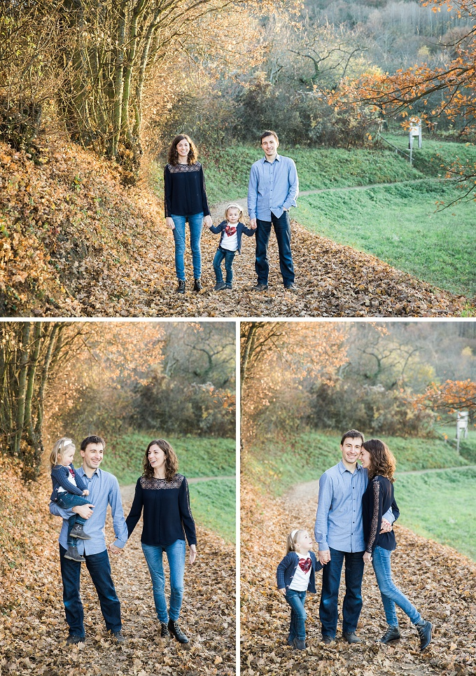 seance-famille-automnale-10