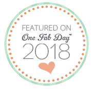 featured-on-onefabday-2018.png