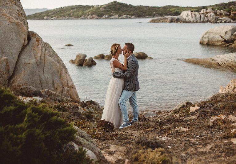 mariage-corse-melka-767x533.jpg