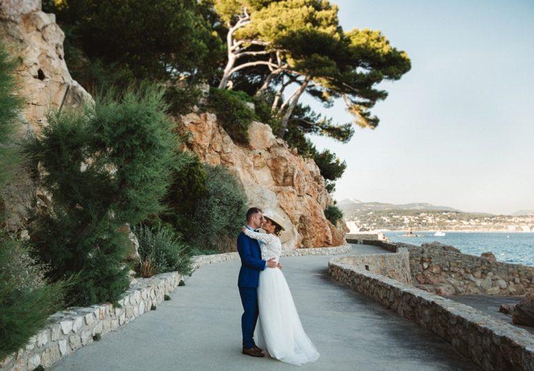 mariage-ile-bendor-bandol-raphaelmelka-767x533.jpg
