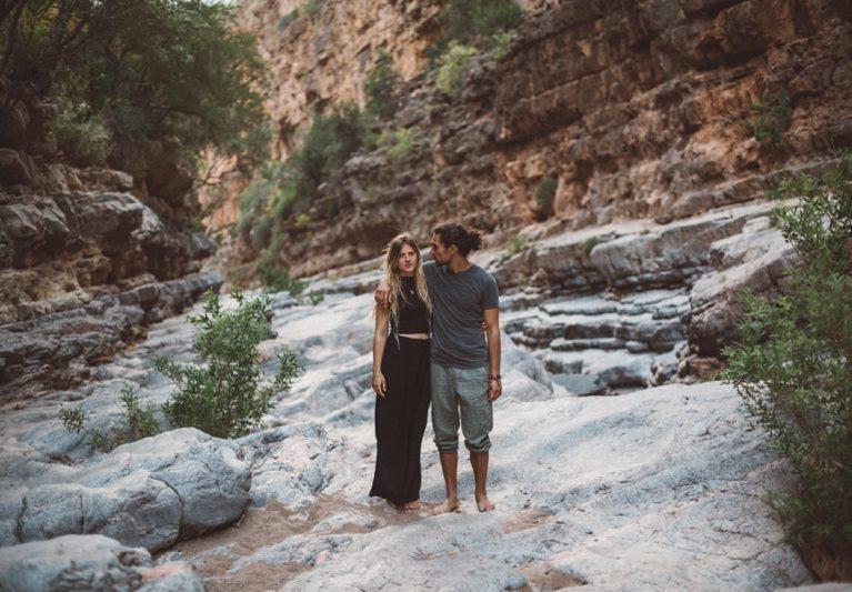 séance-engagement-paradise-valley-maroc_0074-767x533.jpg