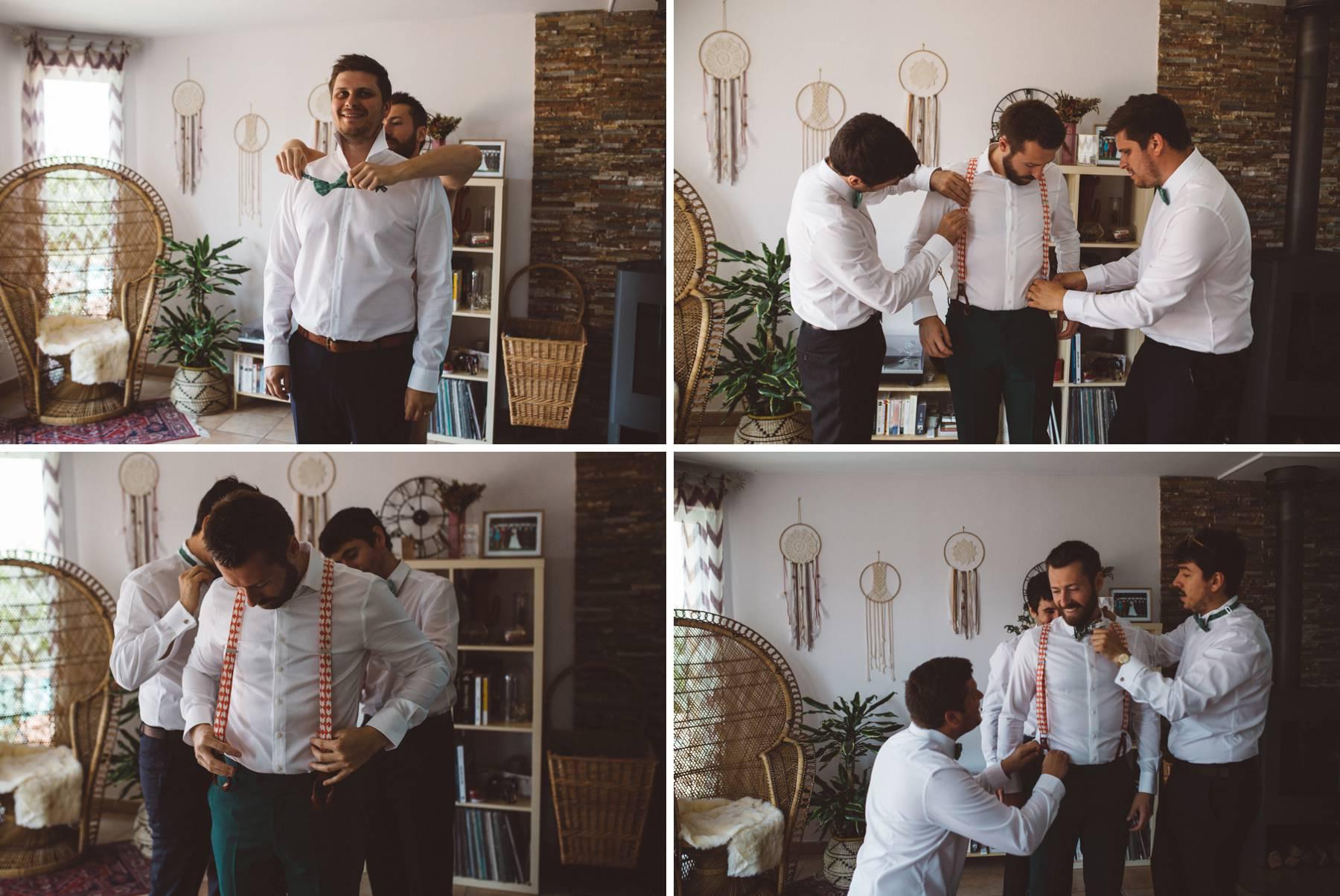 mariage-tropical-raben-horben_0000.jpg