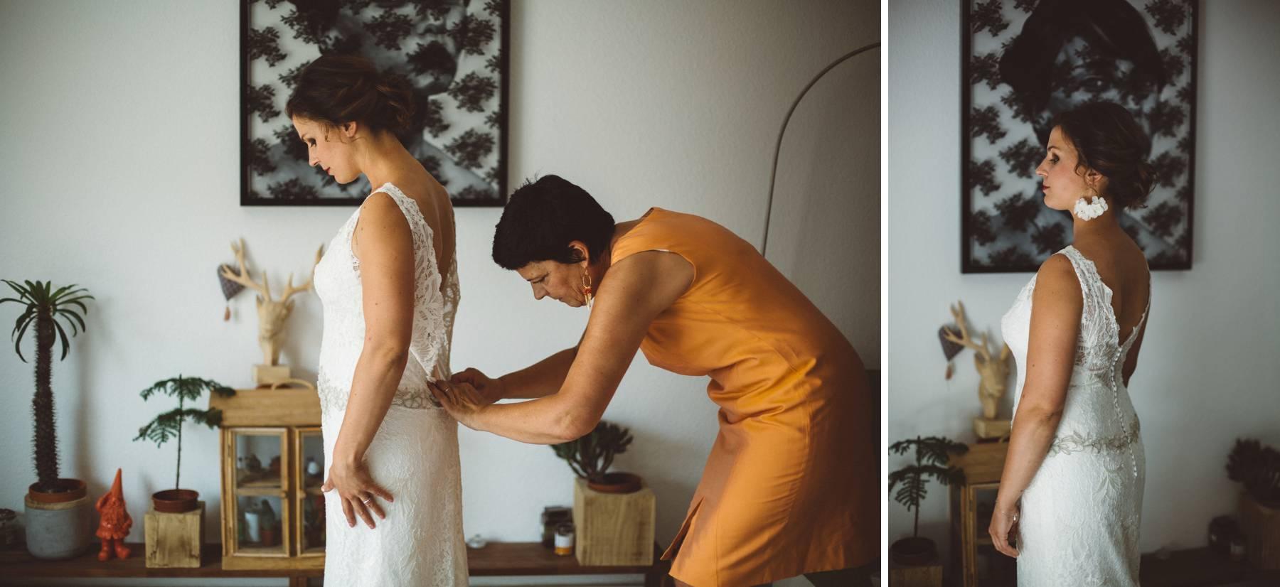 mariage-tropical-raben-horben_0003.jpg