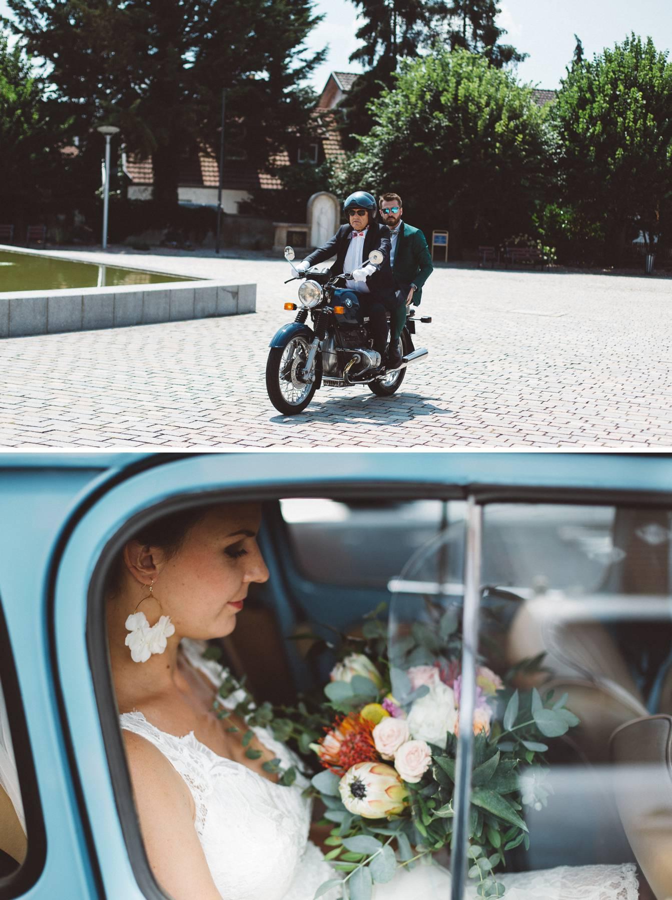 mariage-tropical-raben-horben_0004.jpg
