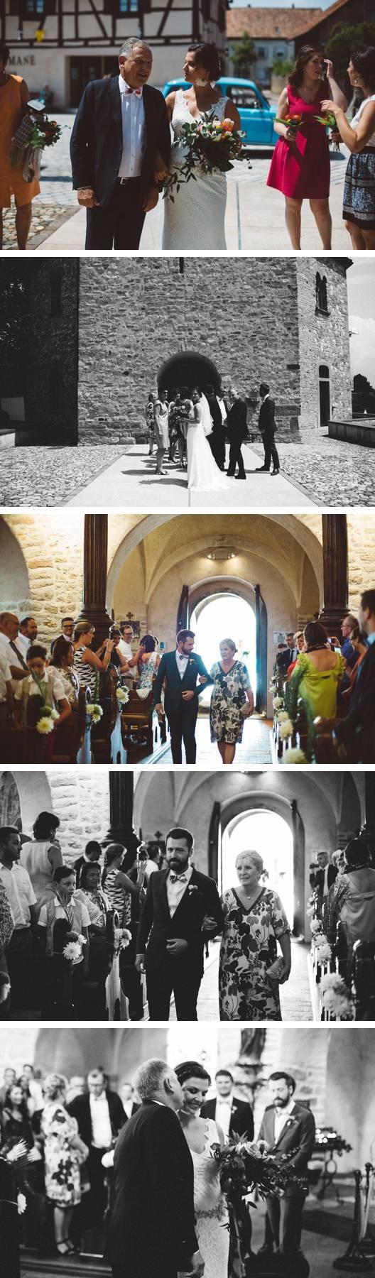mariage-tropical-raben-horben_0008.jpg