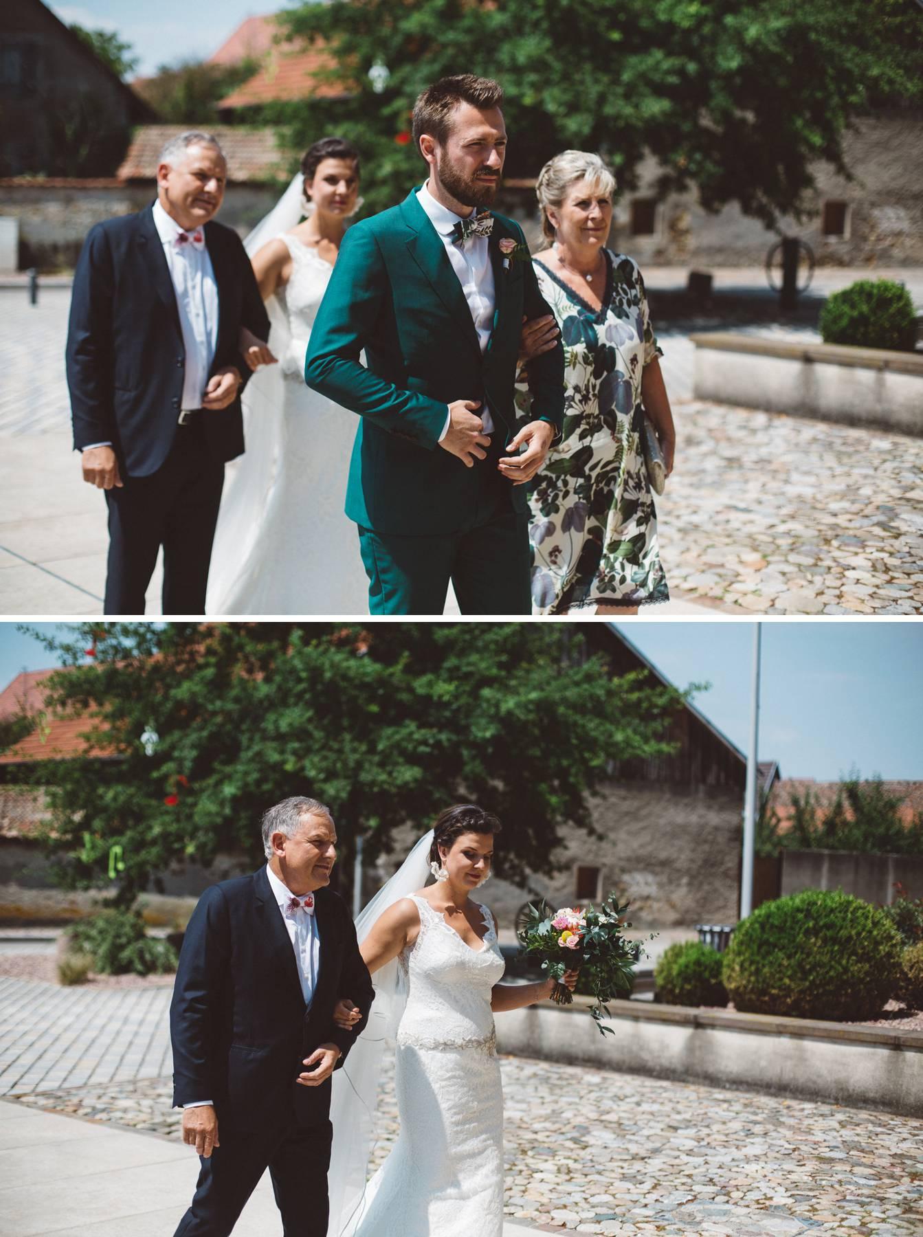 mariage-tropical-raben-horben_0007.jpg