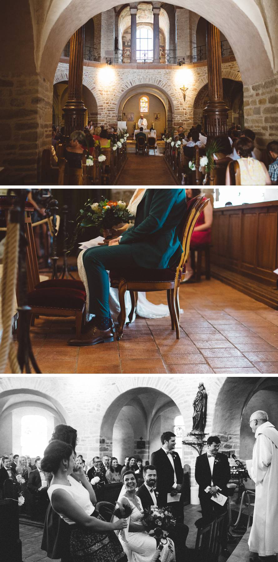 mariage-tropical-raben-horben_0010.jpg