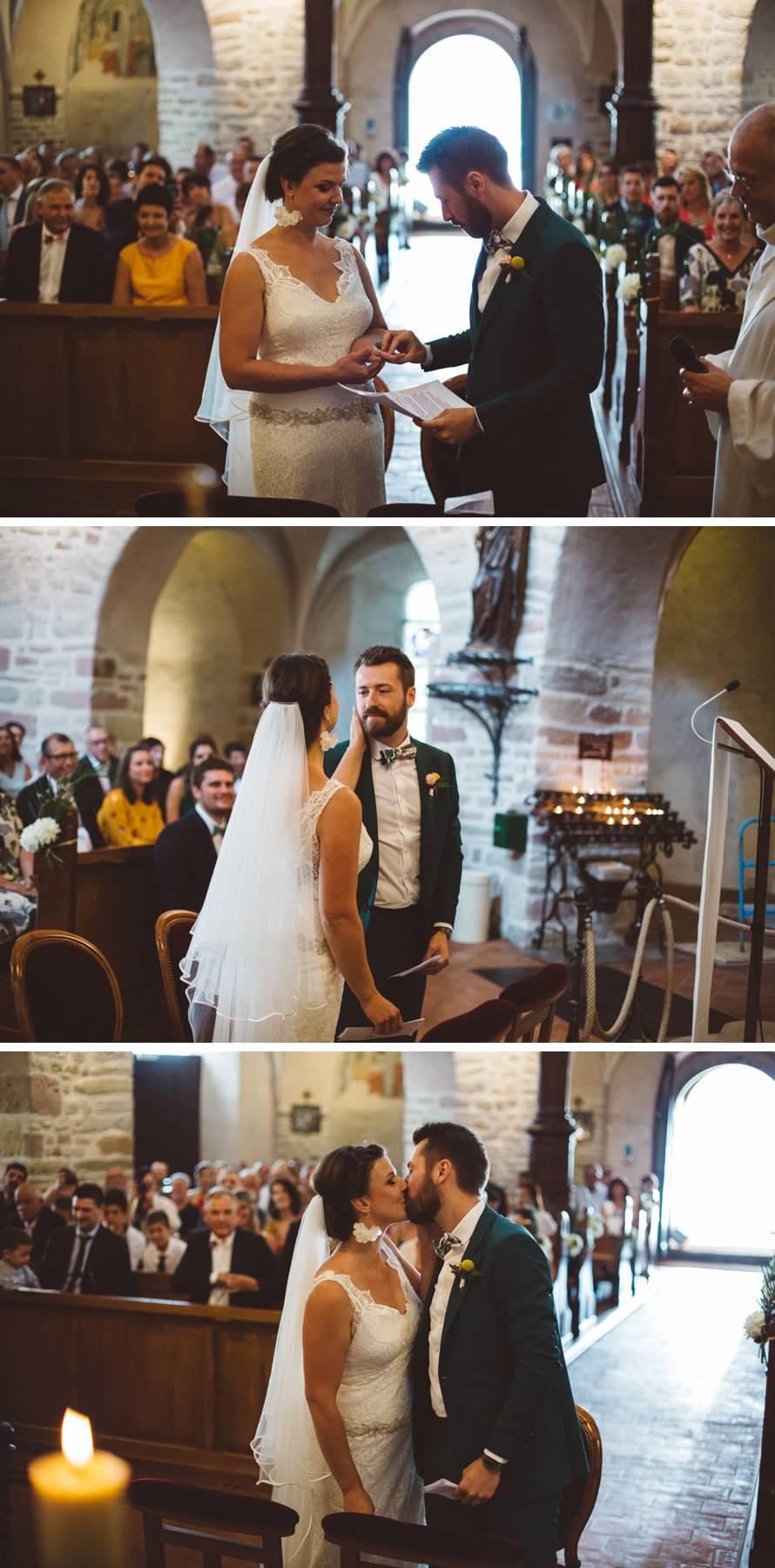 mariage-tropical-raben-horben_0011.jpg