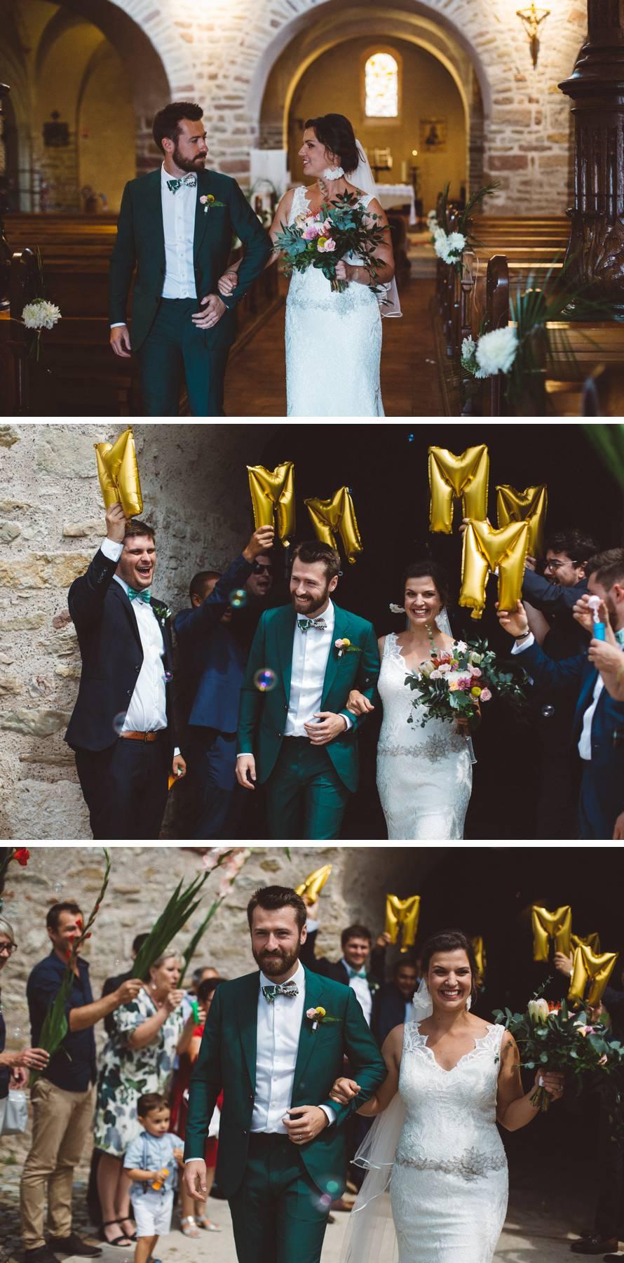 mariage-tropical-raben-horben_0013.jpg