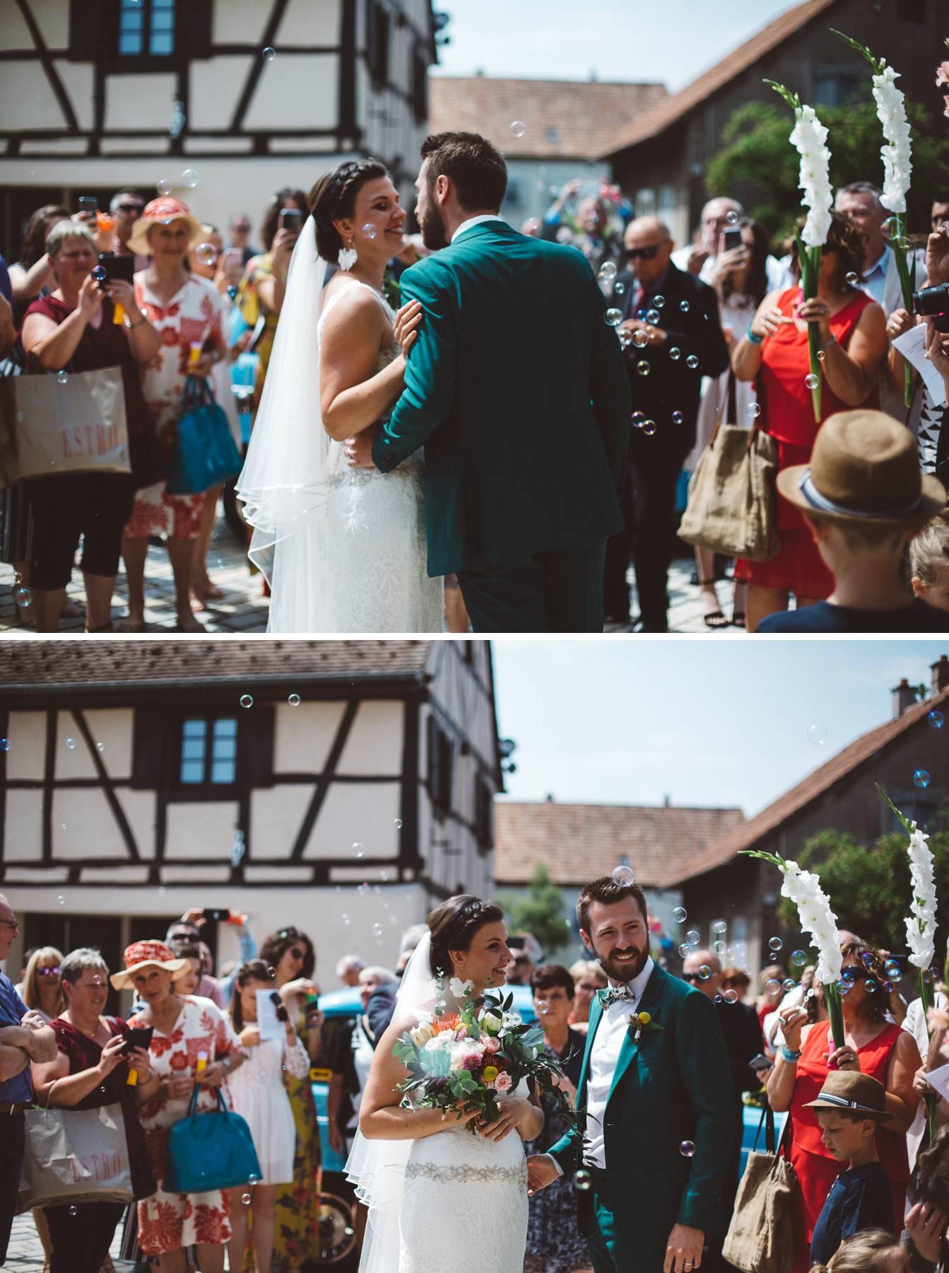 mariage-tropical-raben-horben_0014.jpg