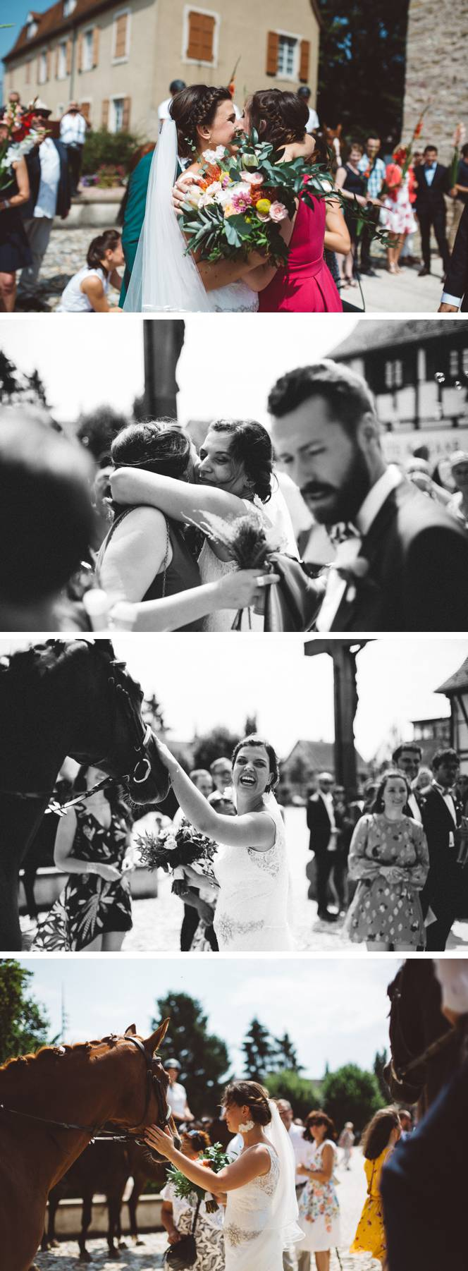 mariage-tropical-raben-horben_0015.jpg