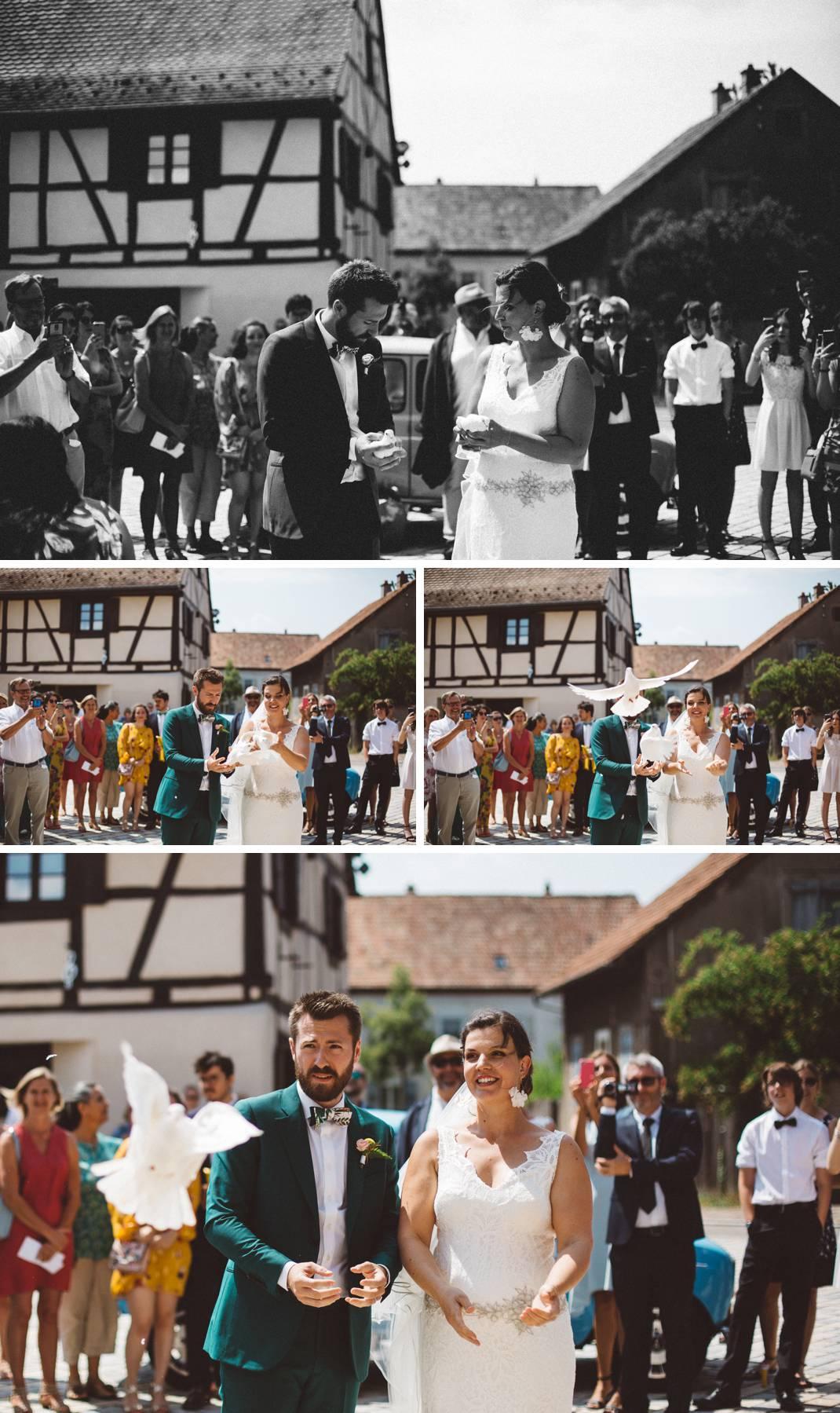 mariage-tropical-raben-horben_0016.jpg