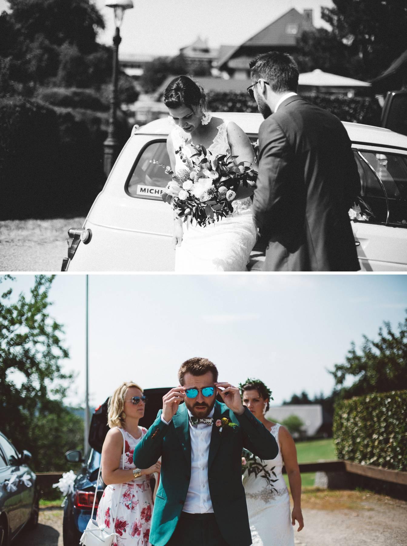mariage-tropical-raben-horben_0017.jpg