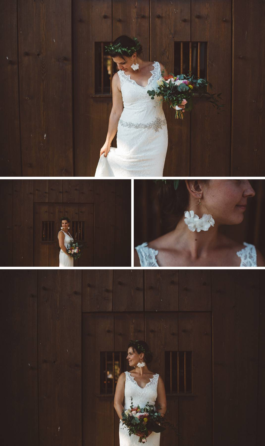 mariage-tropical-raben-horben_0023.jpg