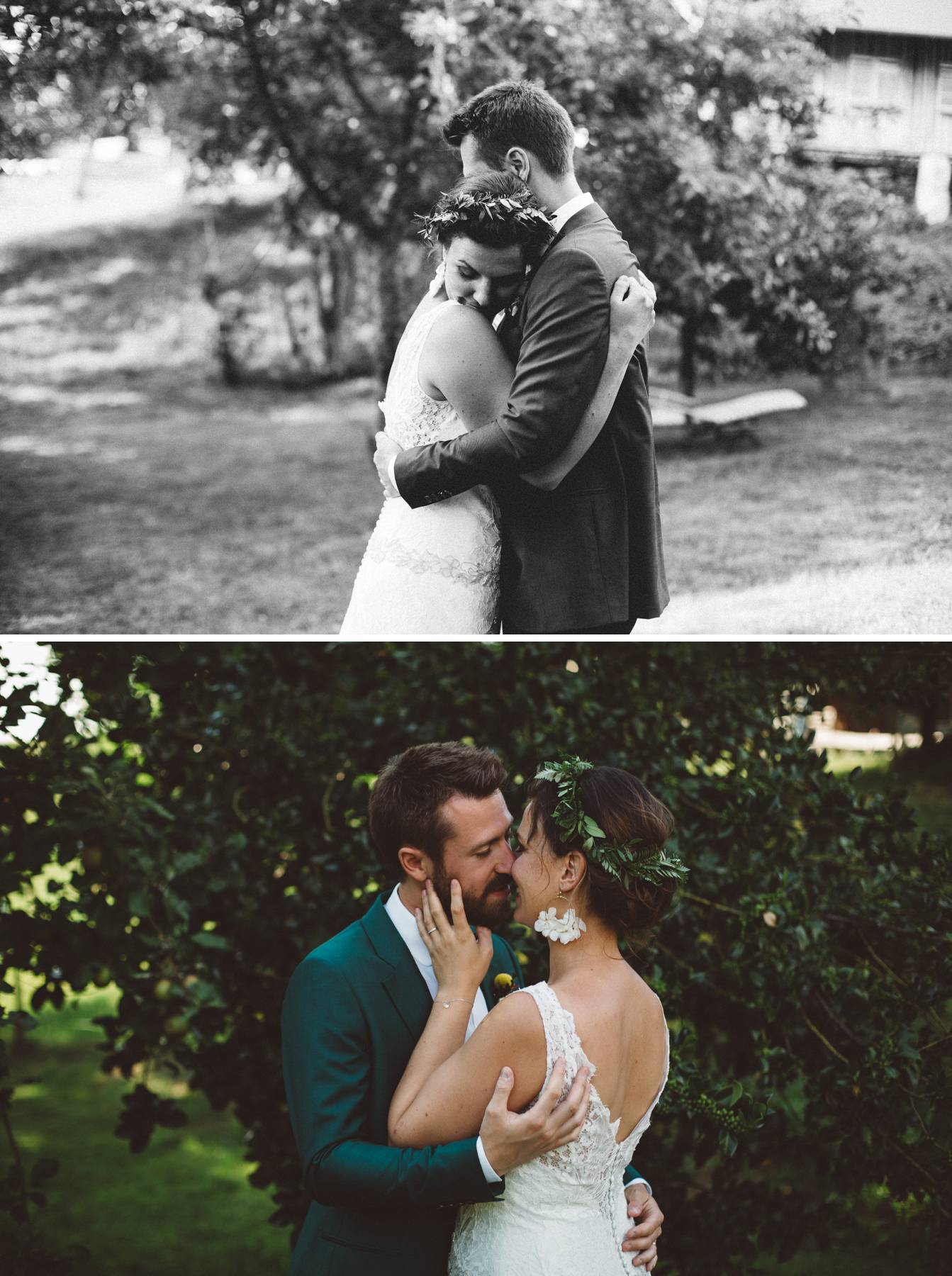 mariage-tropical-raben-horben_0025.jpg