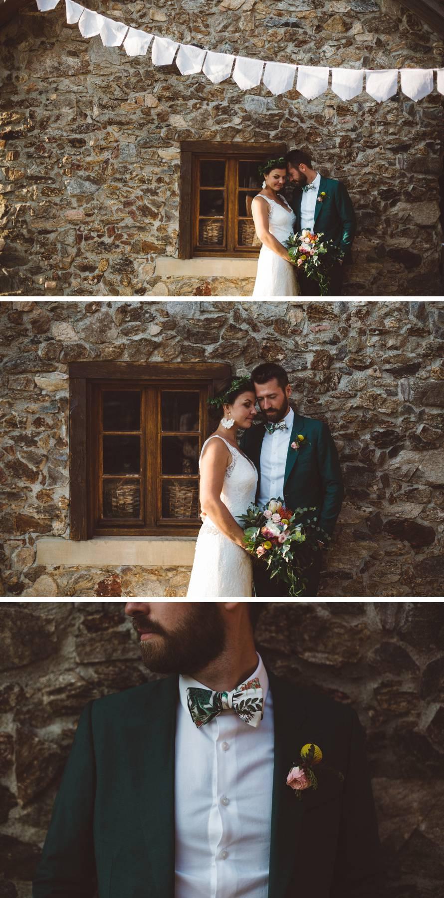 mariage-tropical-raben-horben_0026.jpg