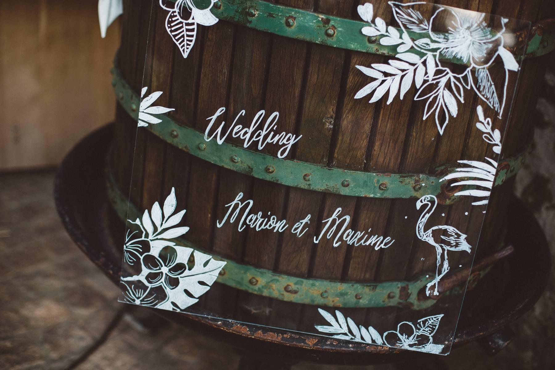 mariage-tropical-raben-horben_0027.jpg