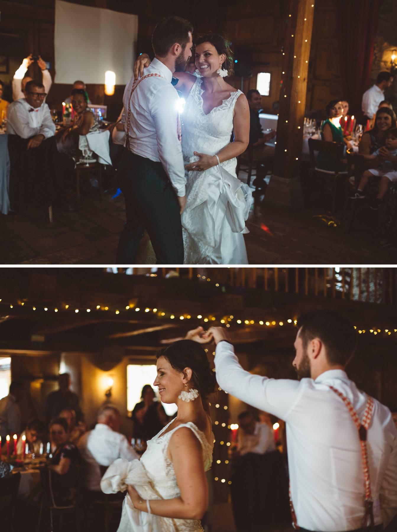 mariage-tropical-raben-horben_0029.jpg