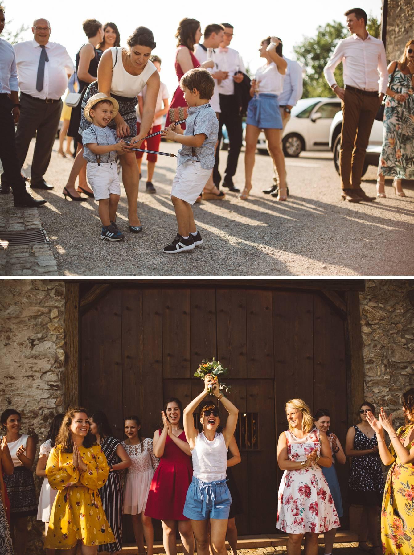 mariage-tropical-raben-horben_0028.jpg