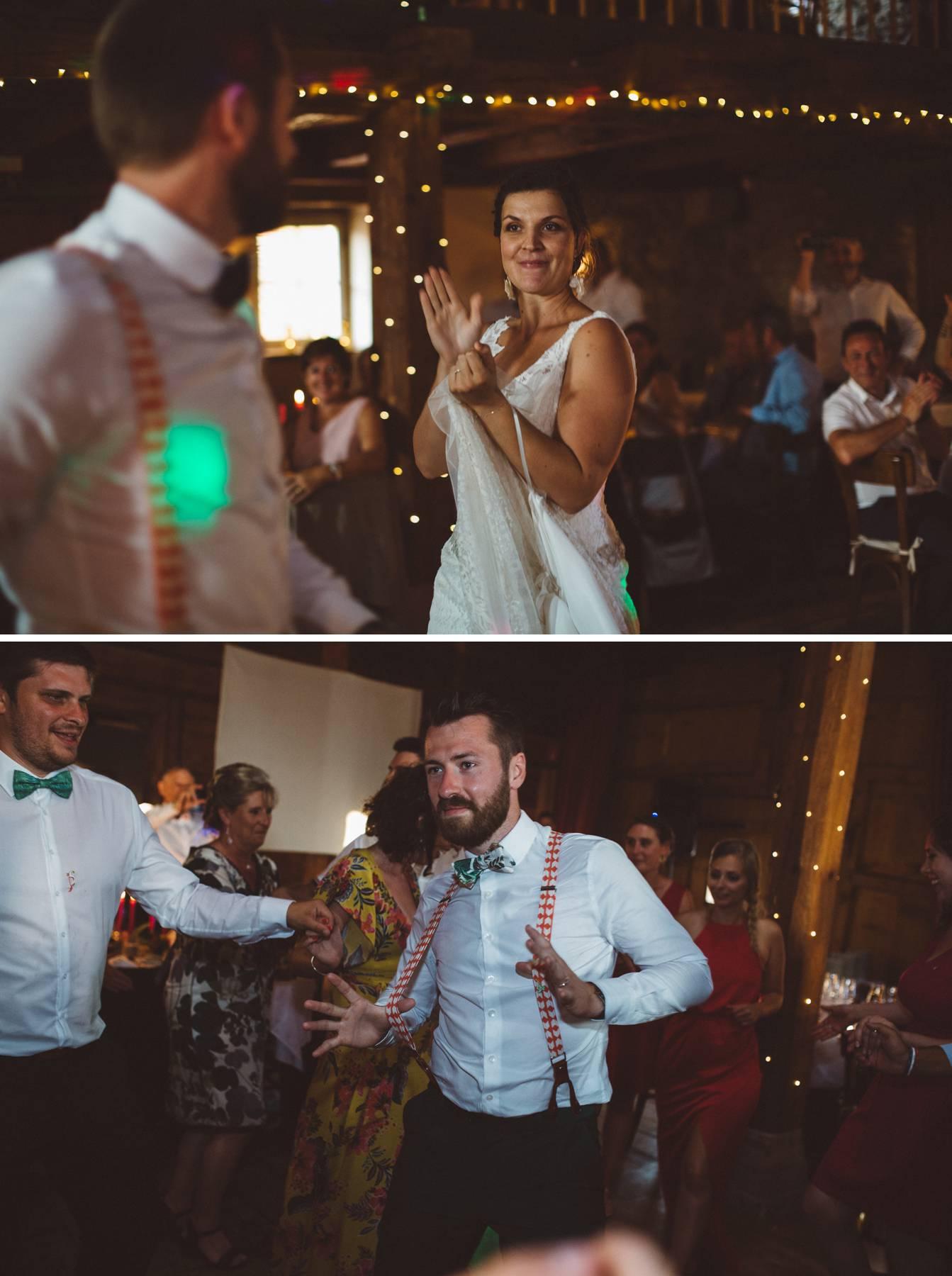 mariage-tropical-raben-horben_0030.jpg