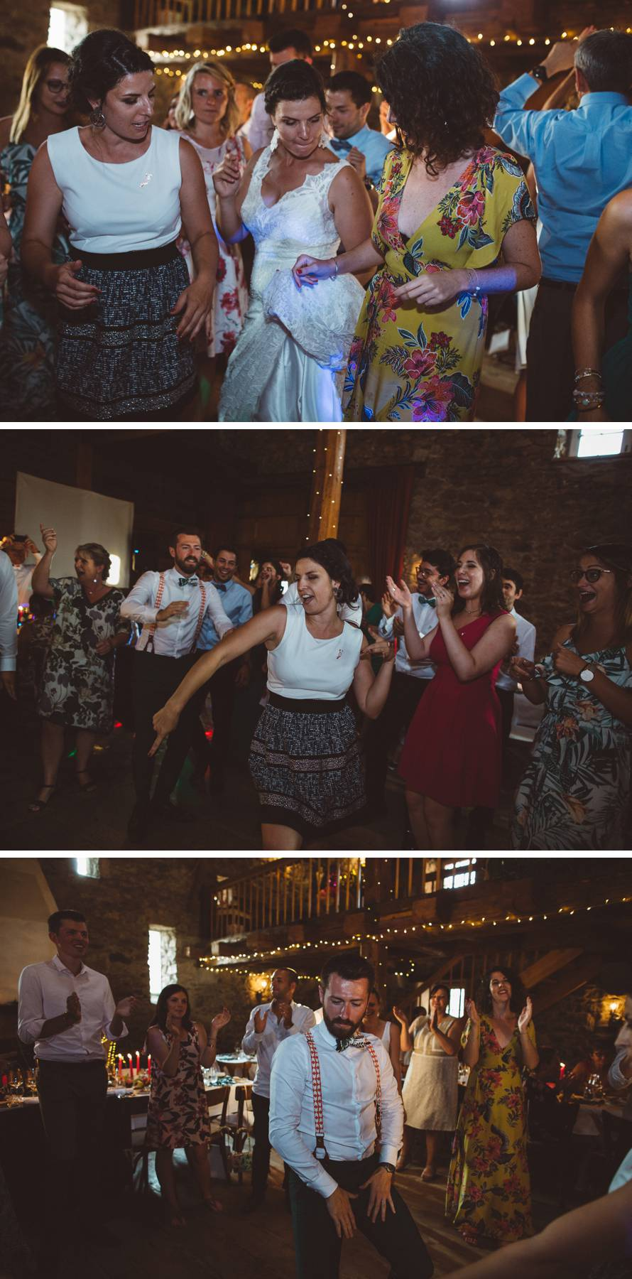 mariage-tropical-raben-horben_0031.jpg
