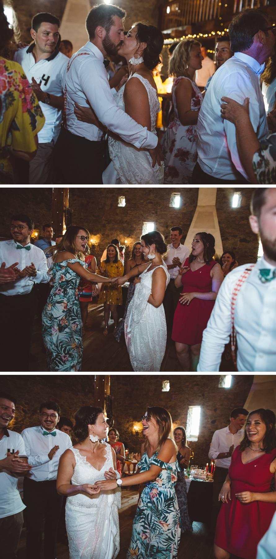 mariage-tropical-raben-horben_0032.jpg