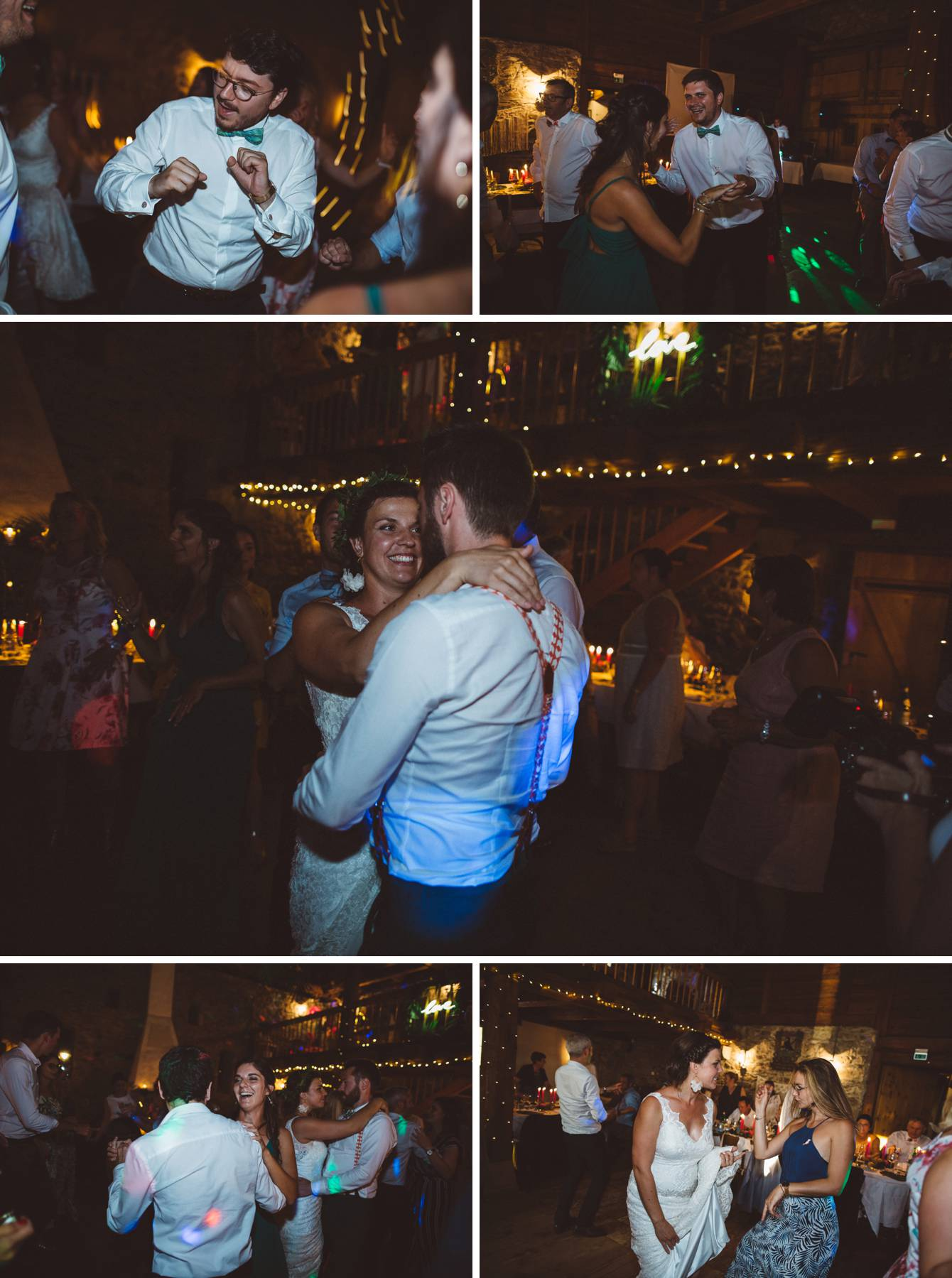 mariage-tropical-raben-horben_0033.jpg