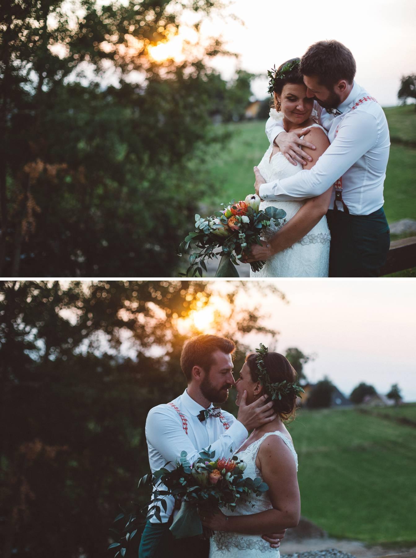 mariage-tropical-raben-horben_0034.jpg