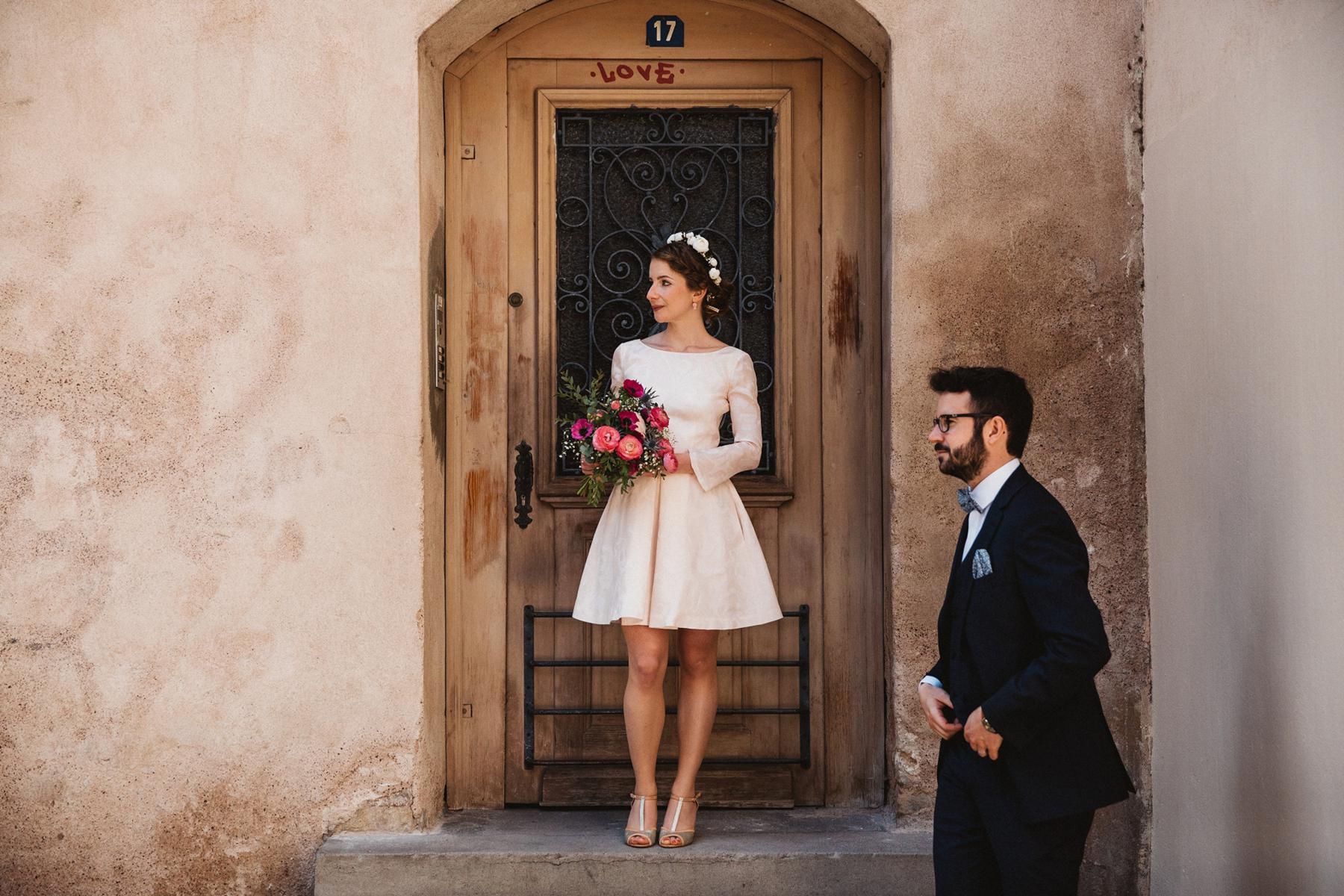 mariage-strasbourg-raphaelmelka.jpg