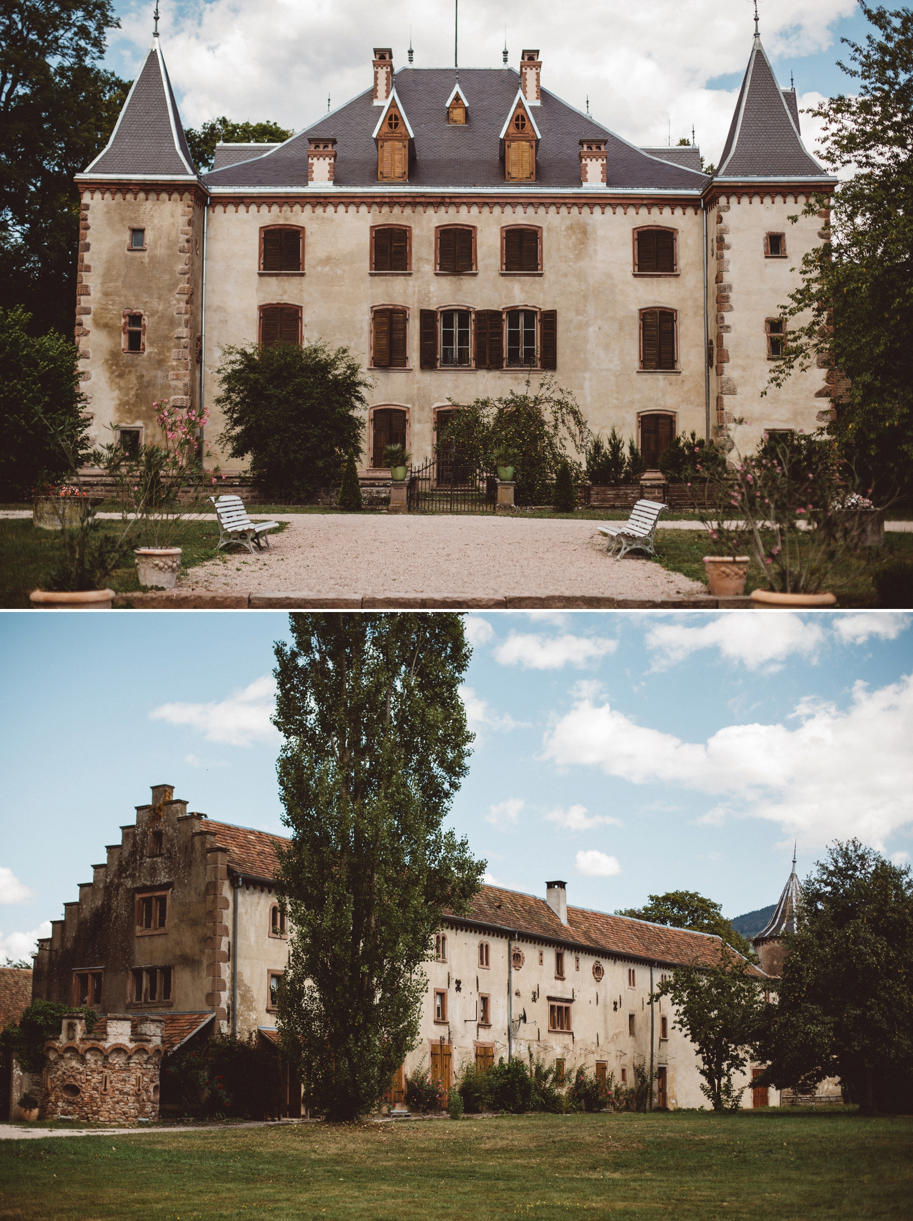 mariage-chateau-thanville-alsace_0000.jpg