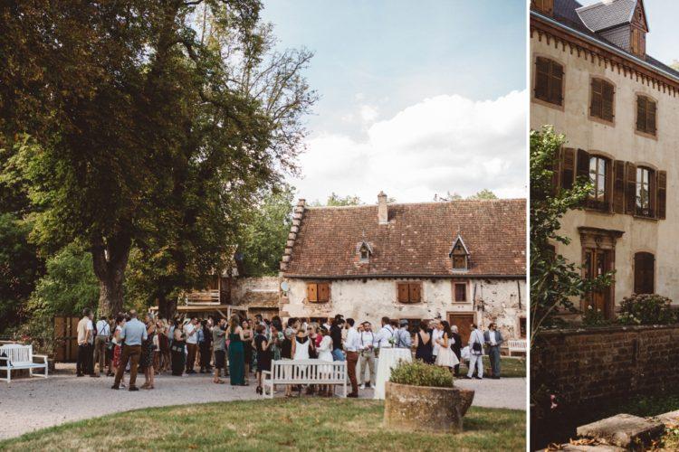 mariage-chateau-thanville-alsace_0028-750x500.jpg