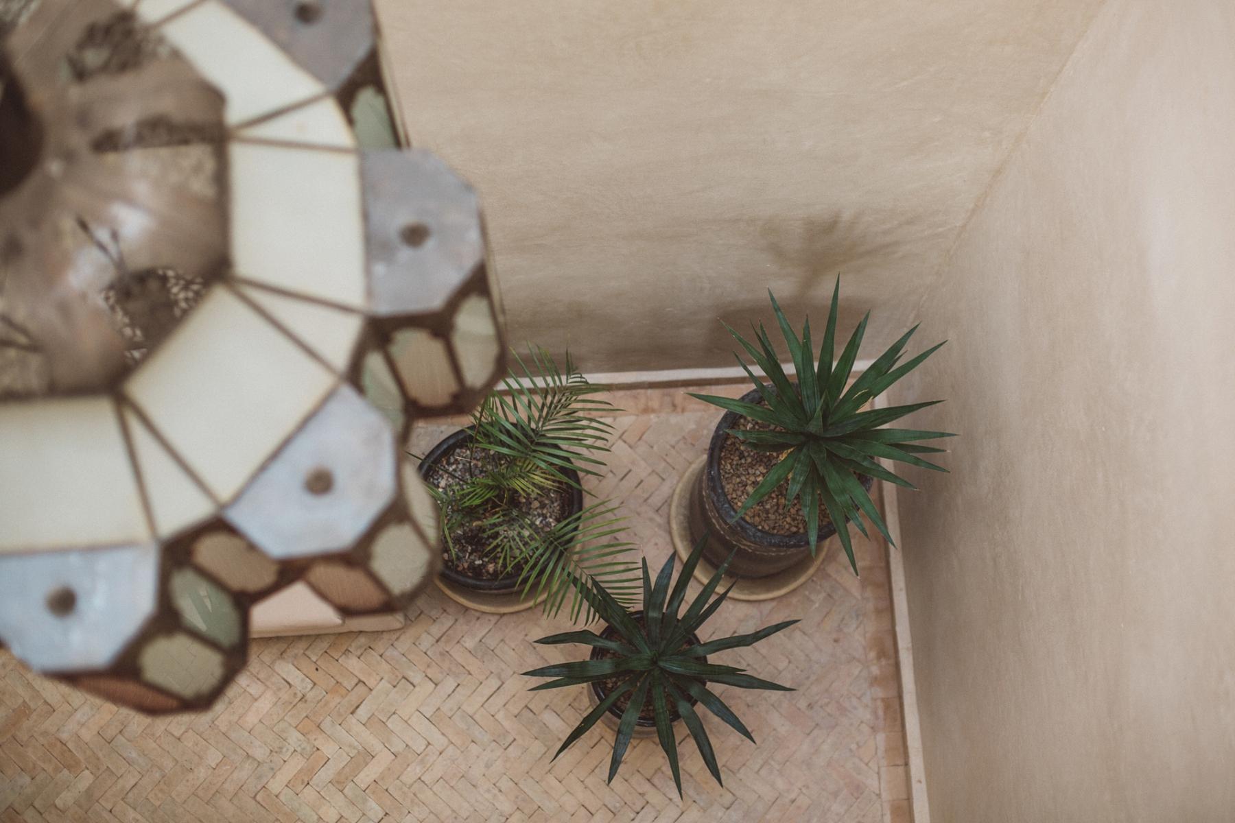 mariage-riad-marrakech-03.jpg