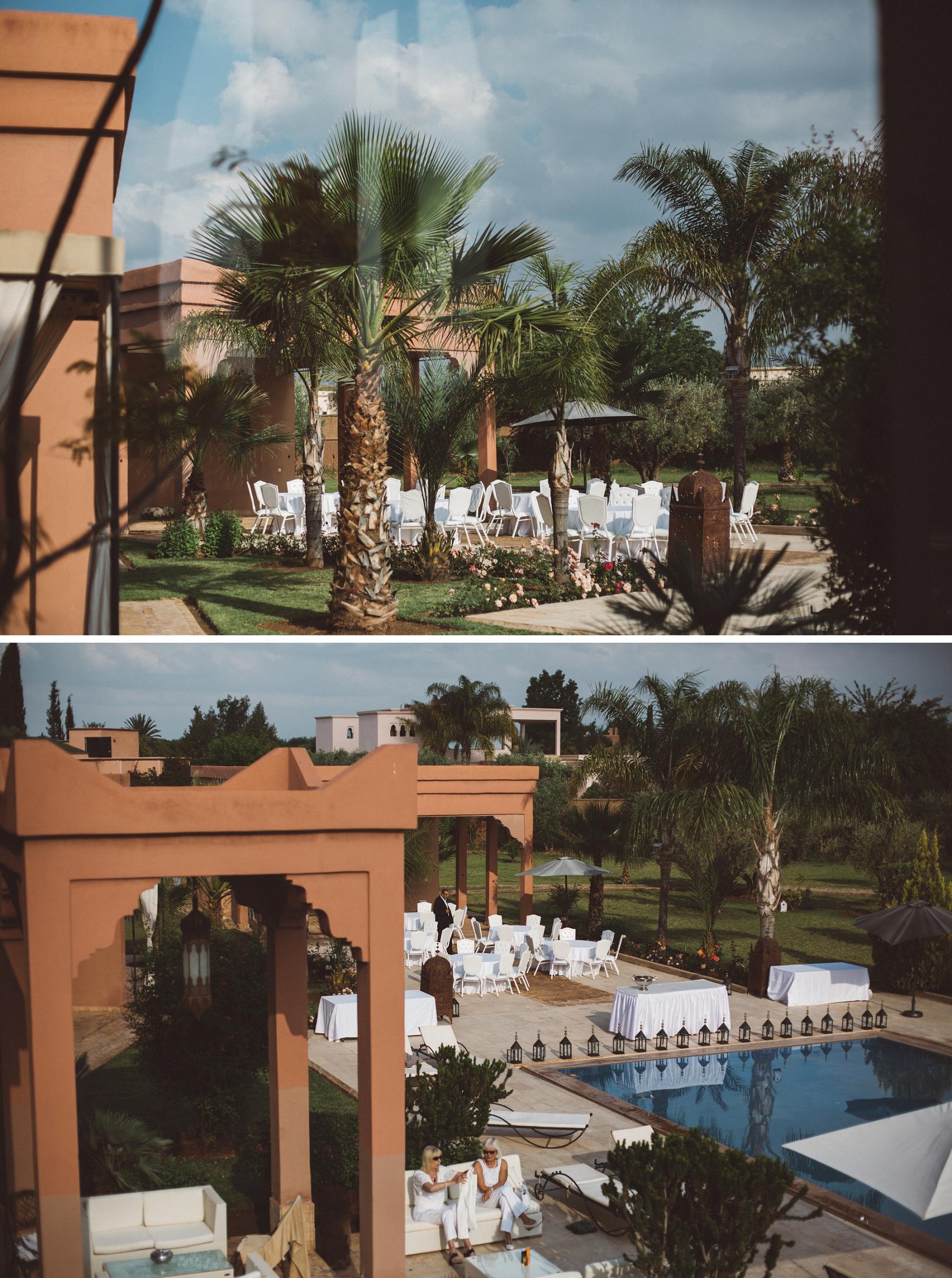 mariage-riad-marrakech-06.jpg