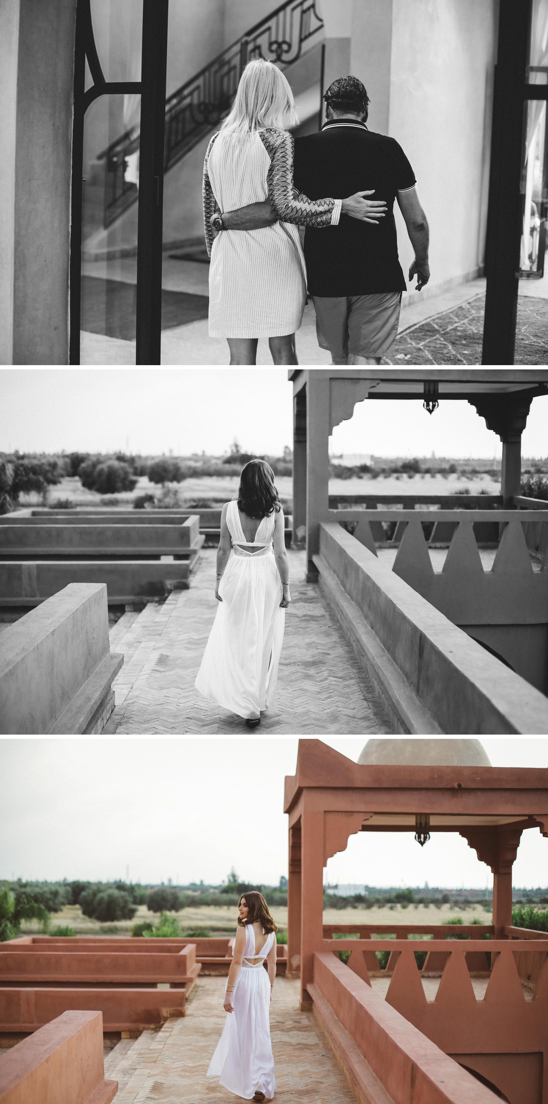 mariage-riad-marrakech-07.jpg