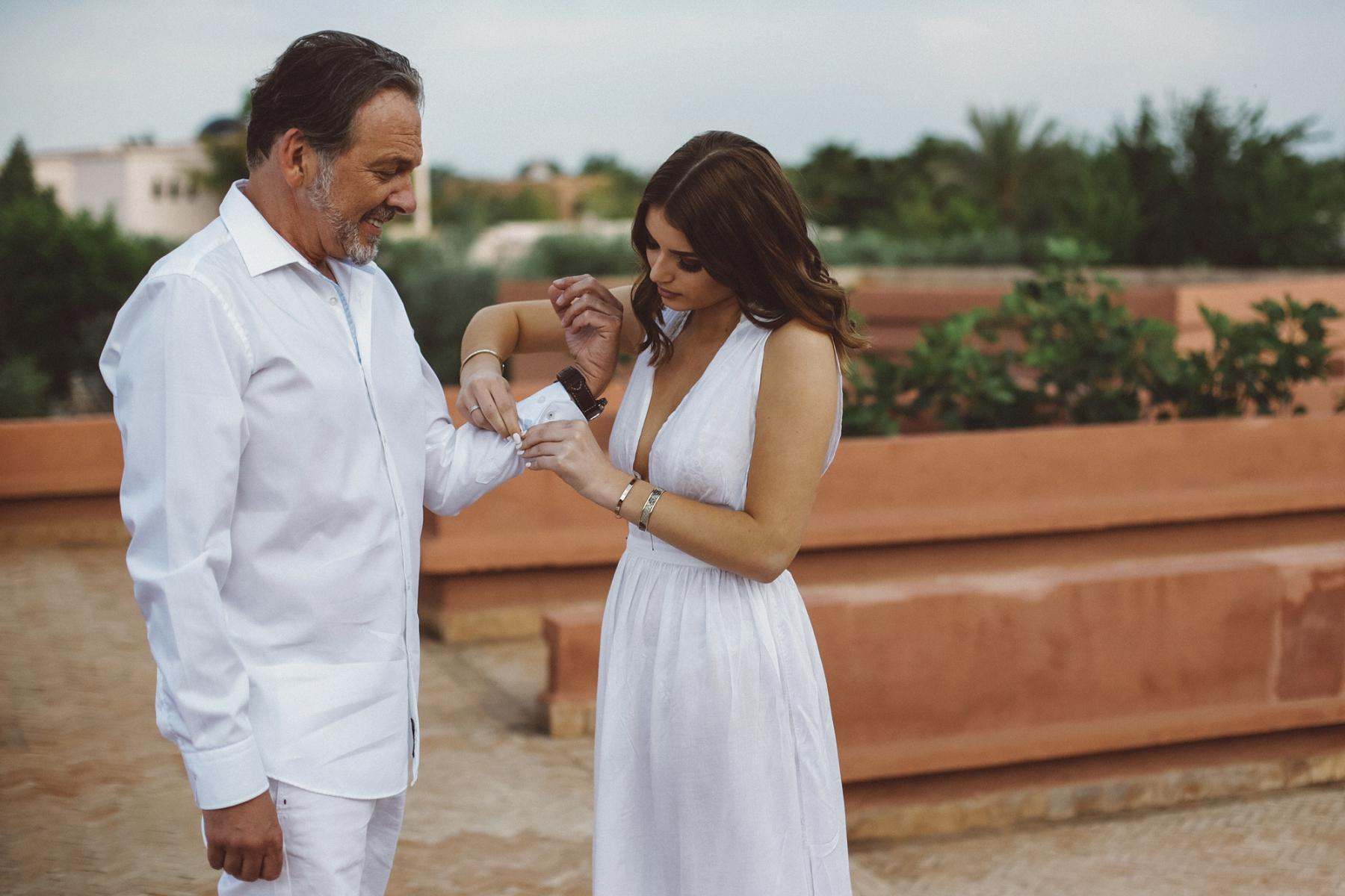 mariage-riad-marrakech-08.jpg
