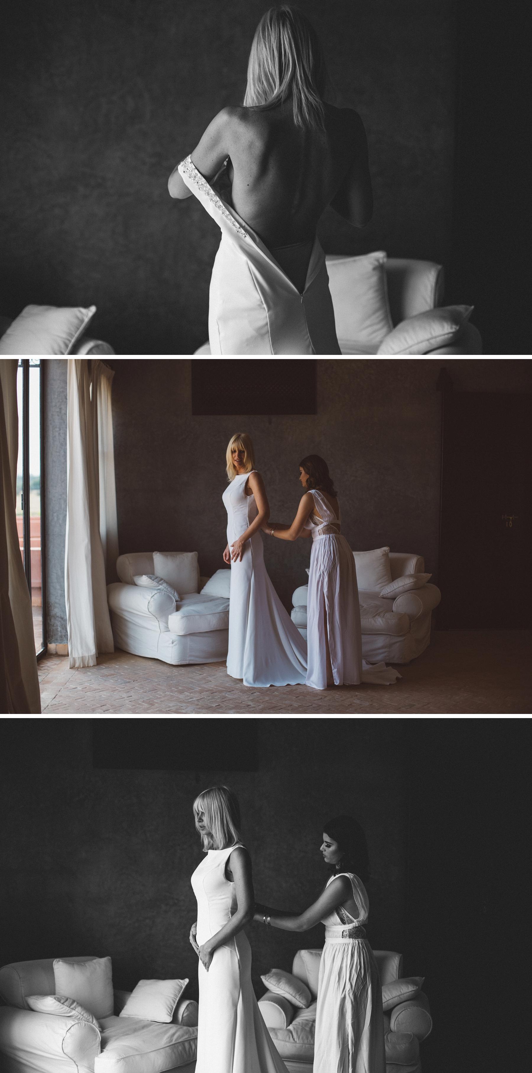 mariage-riad-marrakech-10.jpg