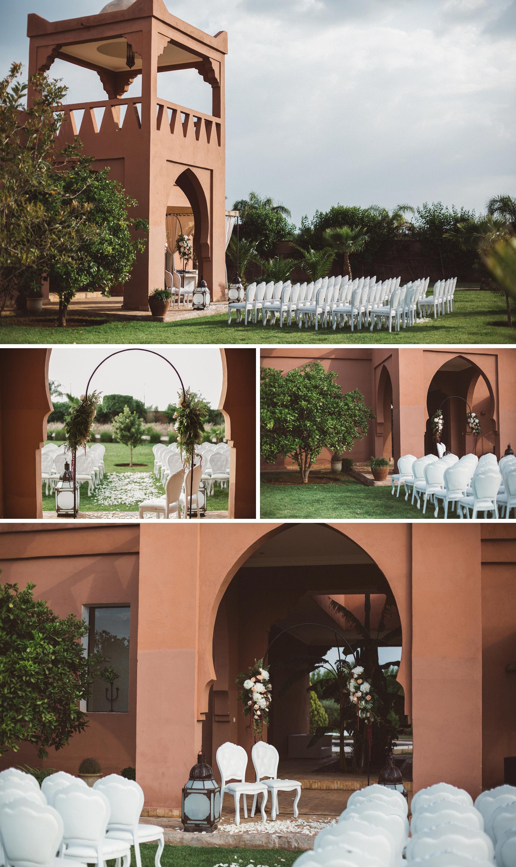mariage-riad-marrakech-15.jpg