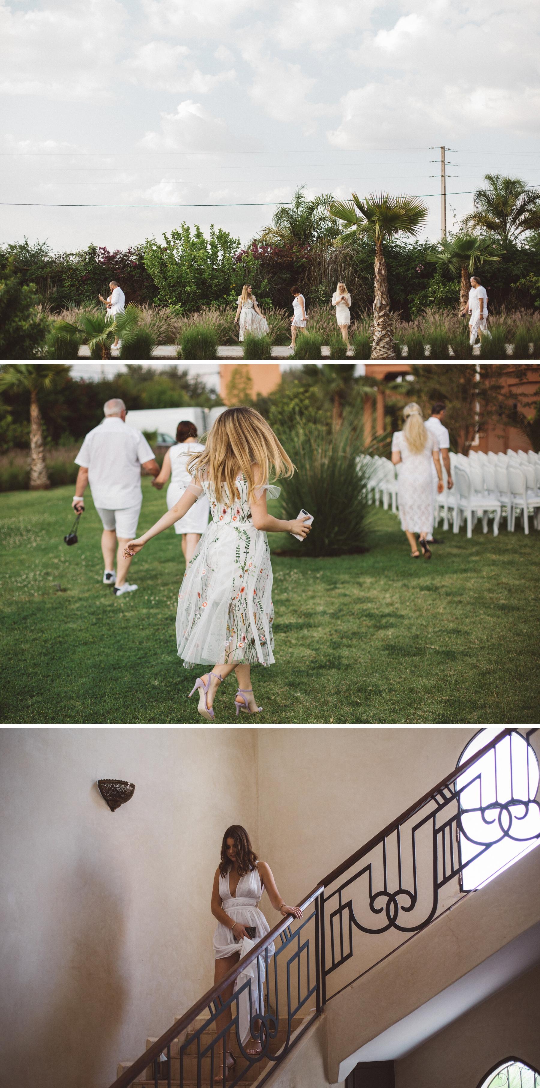 mariage-riad-marrakech-16.jpg