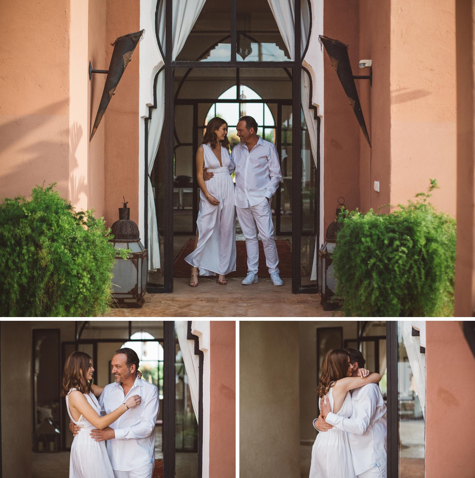 mariage-riad-marrakech-17.jpg