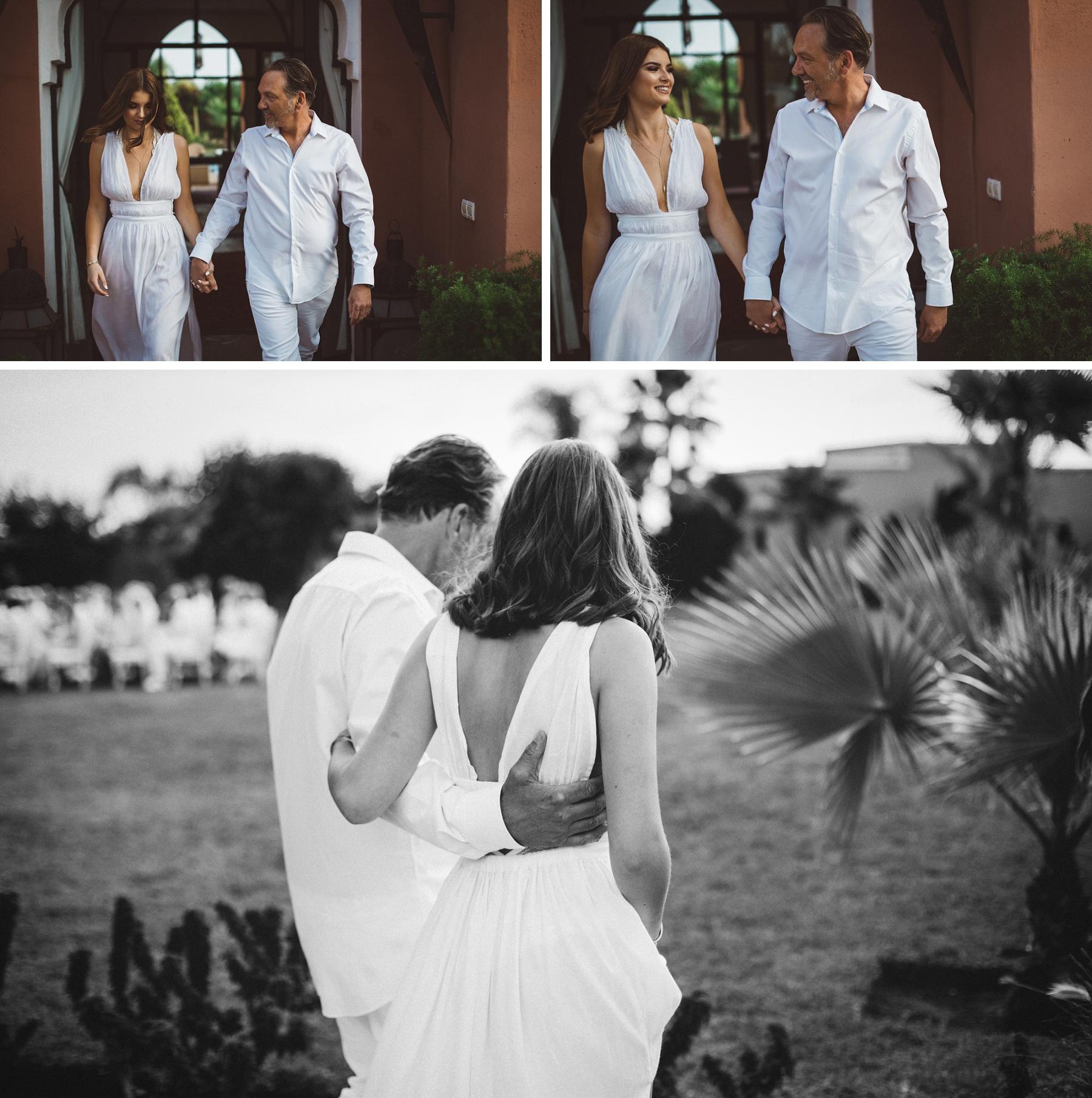 mariage-riad-marrakech-18.jpg