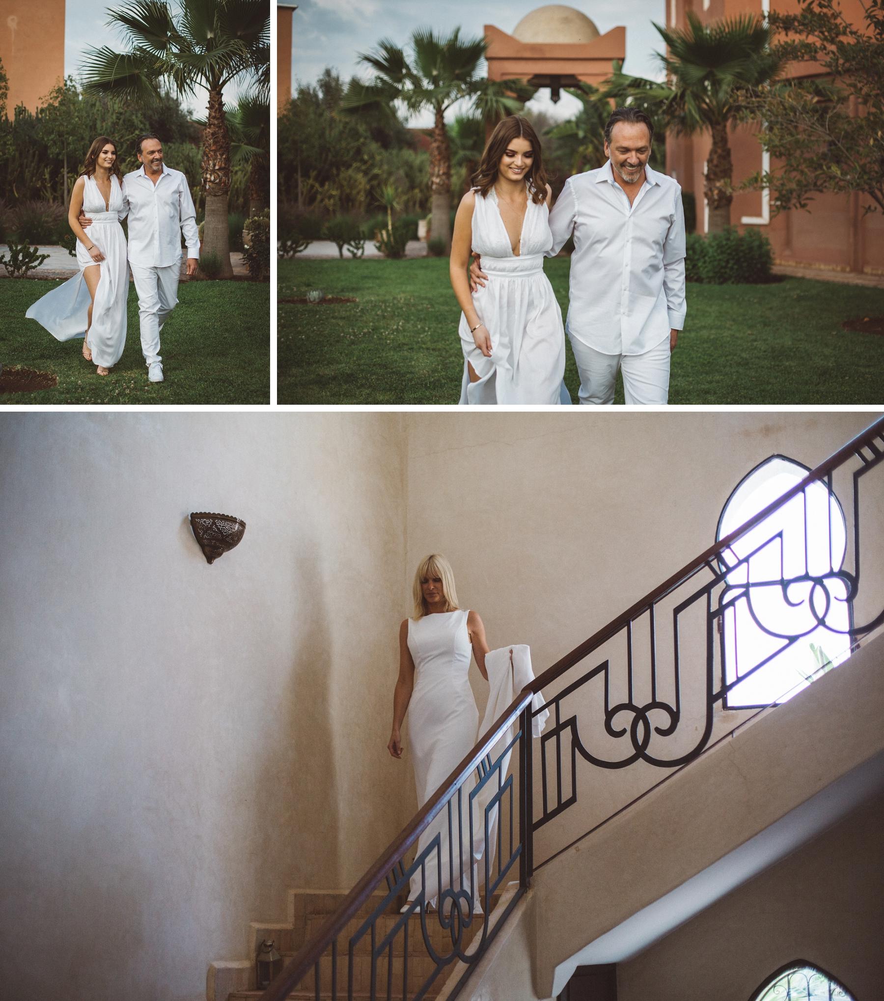 mariage-riad-marrakech-19.jpg
