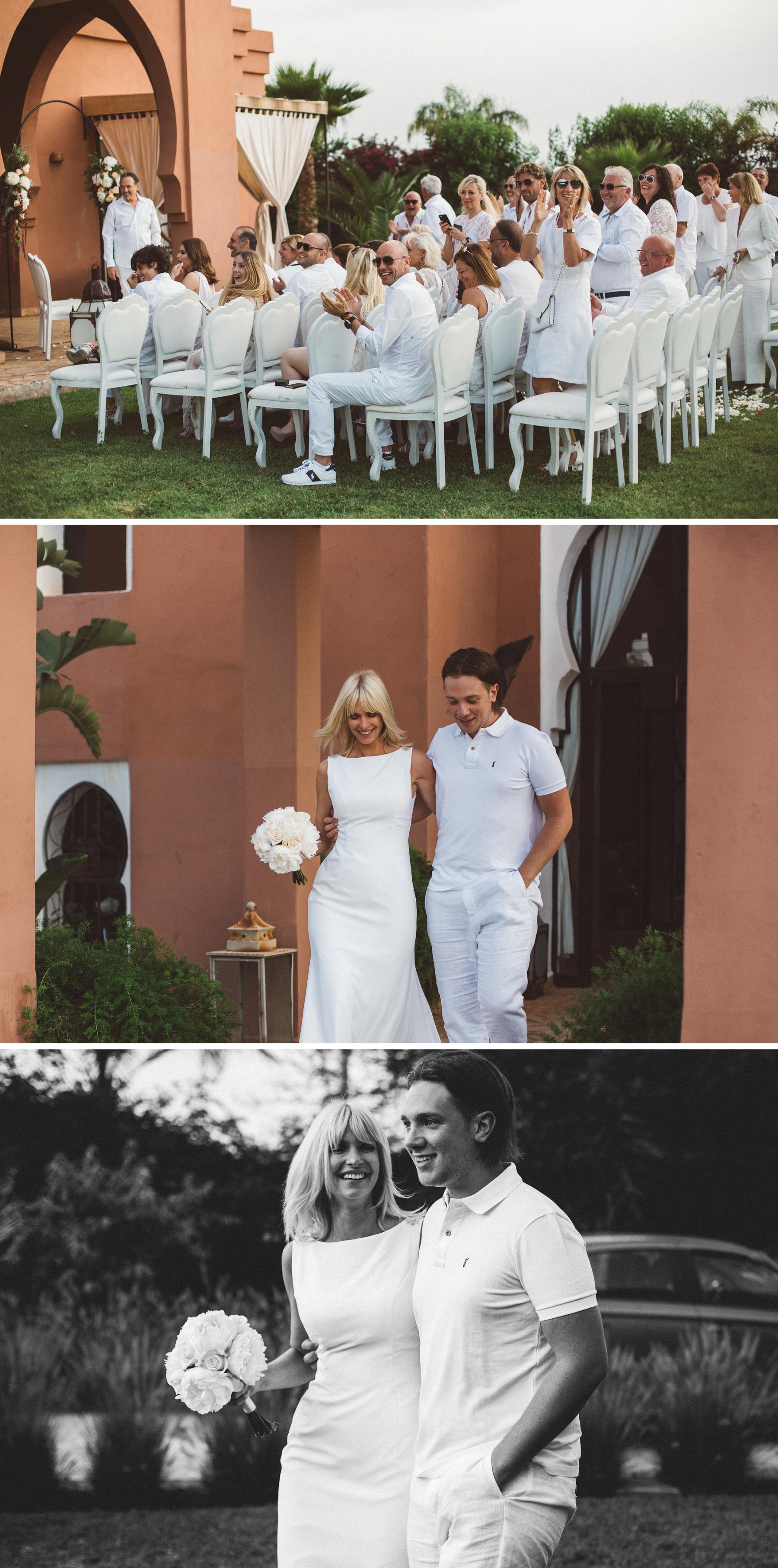 mariage-riad-marrakech-20.jpg