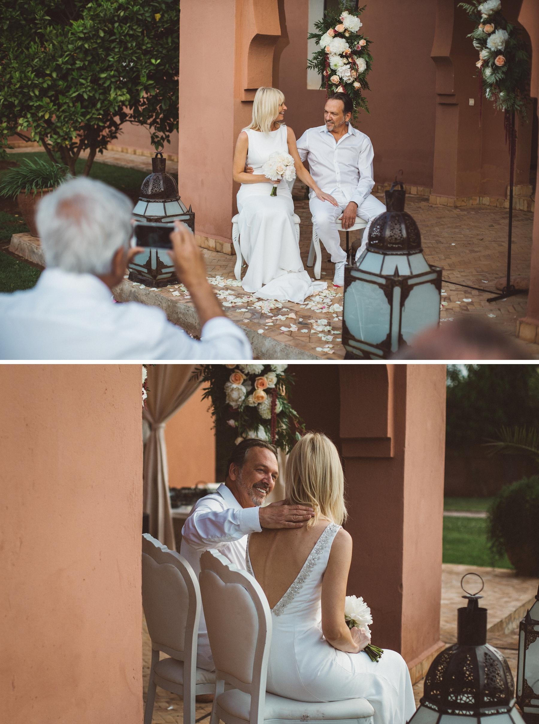 mariage-riad-marrakech-23.jpg