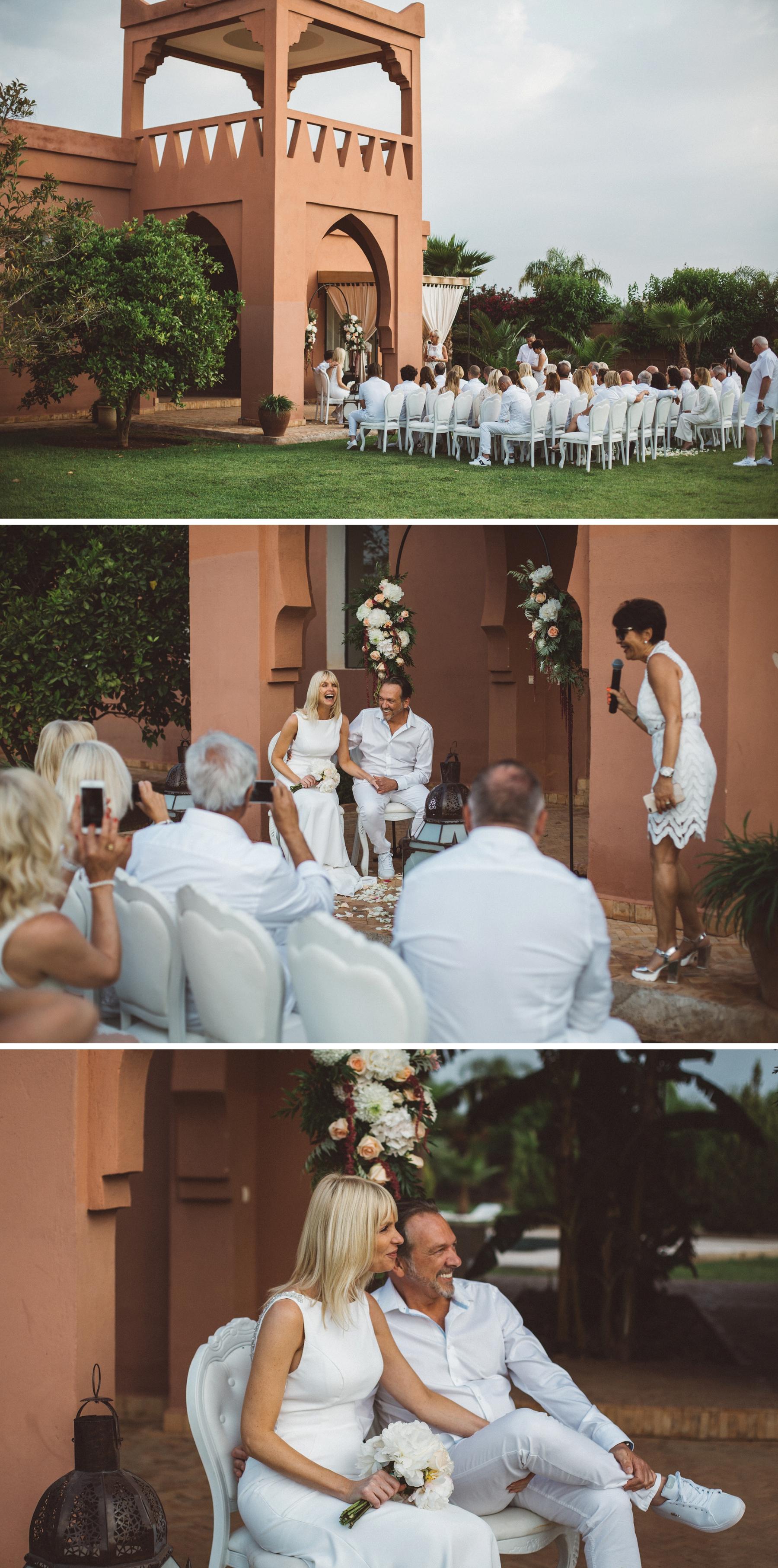 mariage-riad-marrakech-24.jpg
